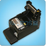 Star TSP143U Square Stand Compatible Receipt Printer TSP100