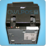 Star Wireless TM143IIIW Thermal Receipt Printer for Square