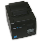 Star TSP100III Wireless Receipt Printer Square