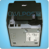 Square Compatible Star TSP143IIILAN Thermal Printer