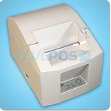 Star TSP600 Refurbished Receipt Printer