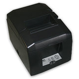 Star TSP654II WebPRNT Printer with Buzzer