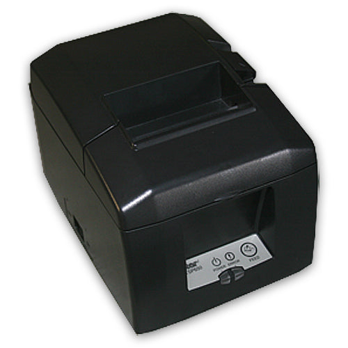 Wireless Star Thermal Receipt Printer for Sale