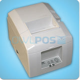 Refurbished White Star TSP650 Printer