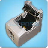 Square Compatible White Printer Austin