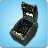 Star TSP743IIL Receipt Printer for POS Systems Network