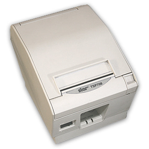Refurbished Star TSP700 Thermal Printer