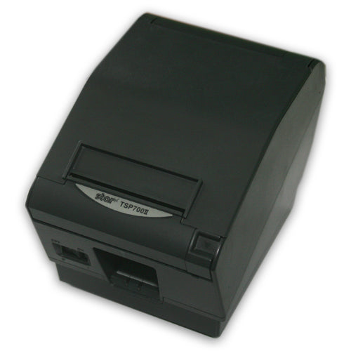 Refurbished Star TSP700II with Ethernet Port