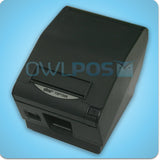 Refurbished Star Micronics TSP700II TSP743II Receipt Printer