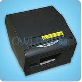 Star TSP847II CloudPRNT Printer