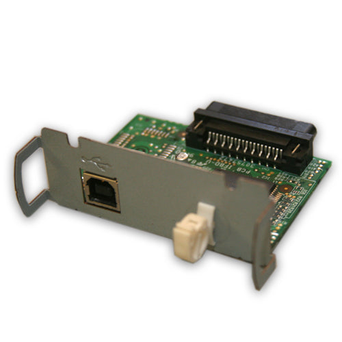 Star TSP700 TSP650 USB Interface Card
