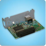 USB Board for Star POS Printers