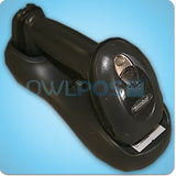 Symbol LS4278 Bluetooth Wireless Barcode Scanner