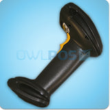 Refurbished Bluetooth Barcode Scanner LS 4278