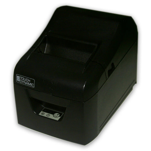 Touch Dynamic TB4 Thermal Receipt Printer Refurbished