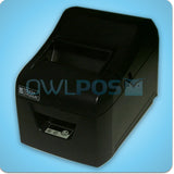 Refurbished Touch Dynamic TB4 Thermal Receipt Printer Serial