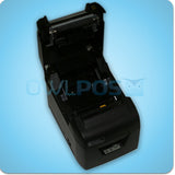 Refurbished Touch Dynamic Printer TB4