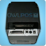 Touch Dynamic TB4 Thermal Printer Used for POS