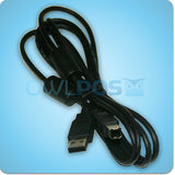 USB Printer Interface Cable for Point of Sale Printer