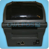 Cheap Used GK-420T Printer for Labels