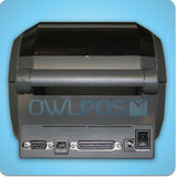 Best Price Zebra GX420D Printer for Label Shipping
