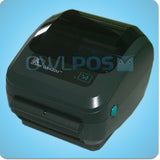 Zebra GX42-202511 Barcode Printer