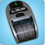 Mobile Bluetooth Receipt Printer for Point of Sale