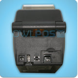 Refurbished Zebra ZD 410 Ethernet Printer