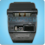 Zebra iOS Bluetooth Label Printer ZD410