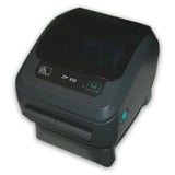Zebra ZP 450 Thermal Shipping Label Printer UPS USPS