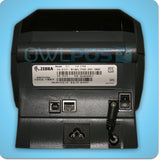 Zebra ZP 450 Postage Printer with Ethernet LAN