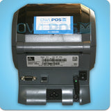 FedEx Thermal Shipping Printer