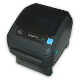 Zebra ZP500 Plus FedEx Ship Manager Printer