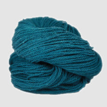 Mountain Meadow Wool - Laramie