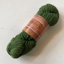 Mountain Meadow Wool - Powder River