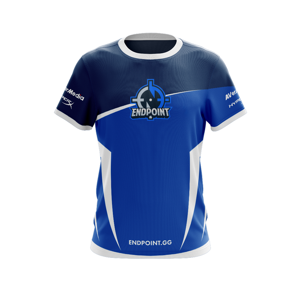 Player Jersey 2016