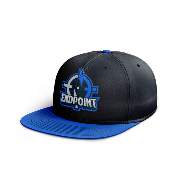 Endpoint Snapback