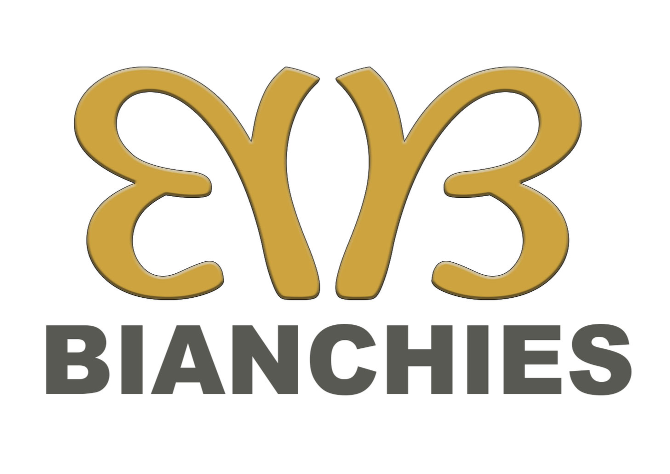 Bianchies