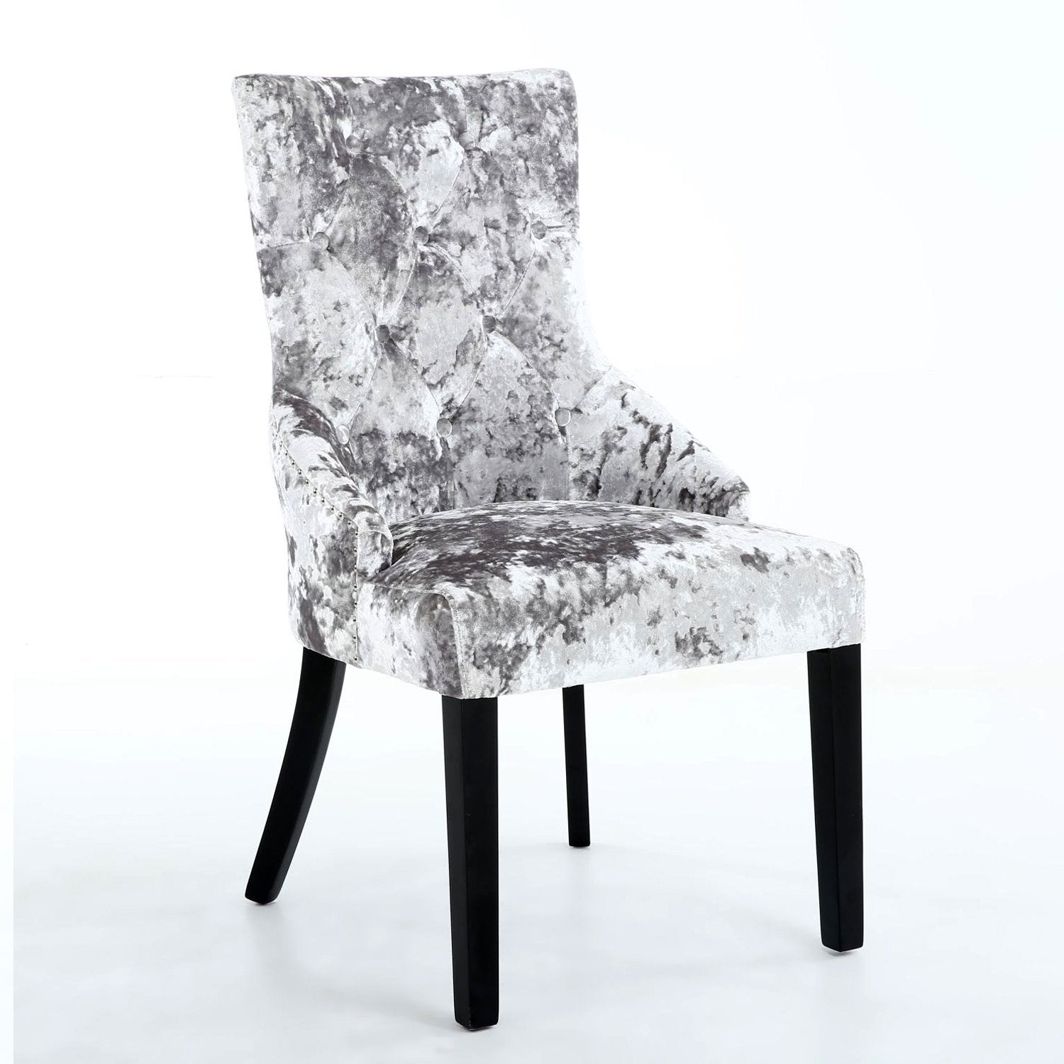 Unique Ring Back Dining Chair Inspirational