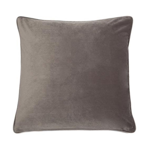 Rochelle Cushion- grey