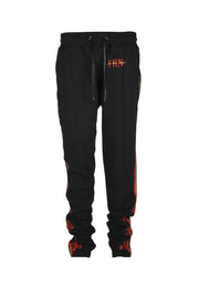 Rack Suit Sweatpants