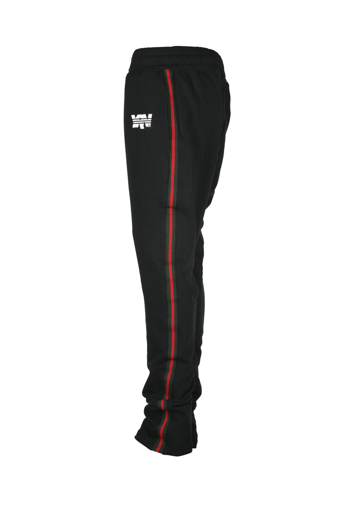 Mud Money Trapsuit Trousers