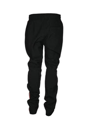 Trapsuit Track Pants