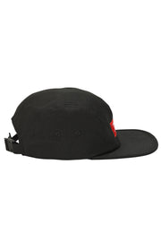 NAWF Side Camper Hat