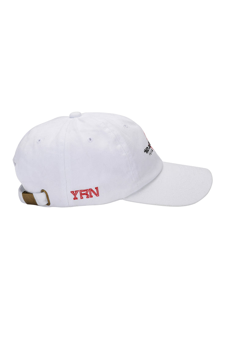 Culture Vulture Dad Hat