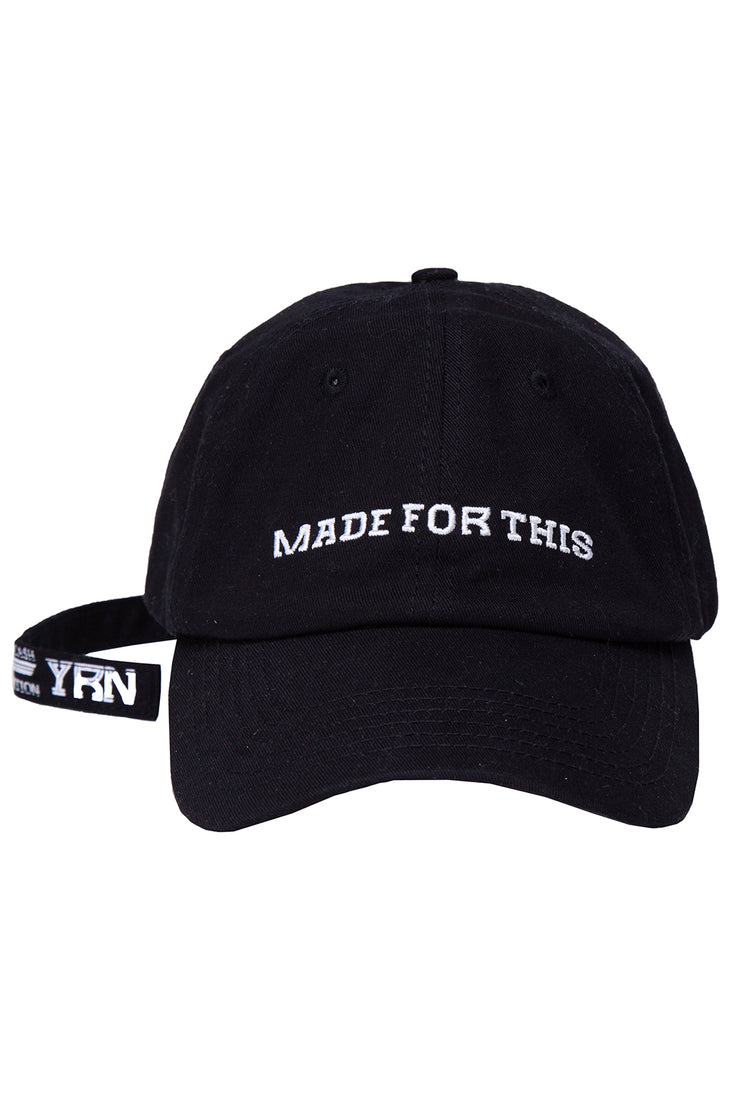 Migos Made For This Dad Hat