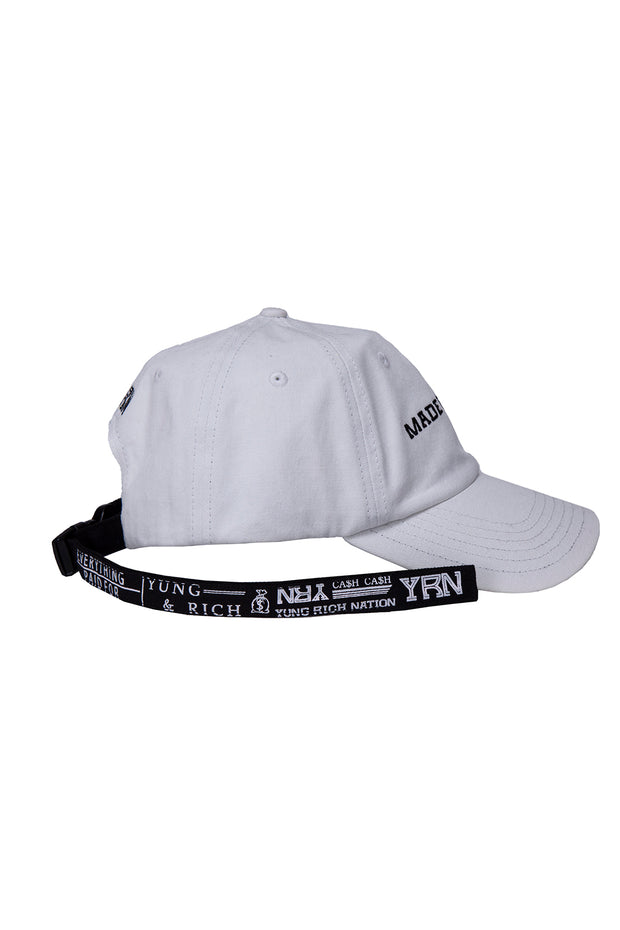 Made For This Dad Hat