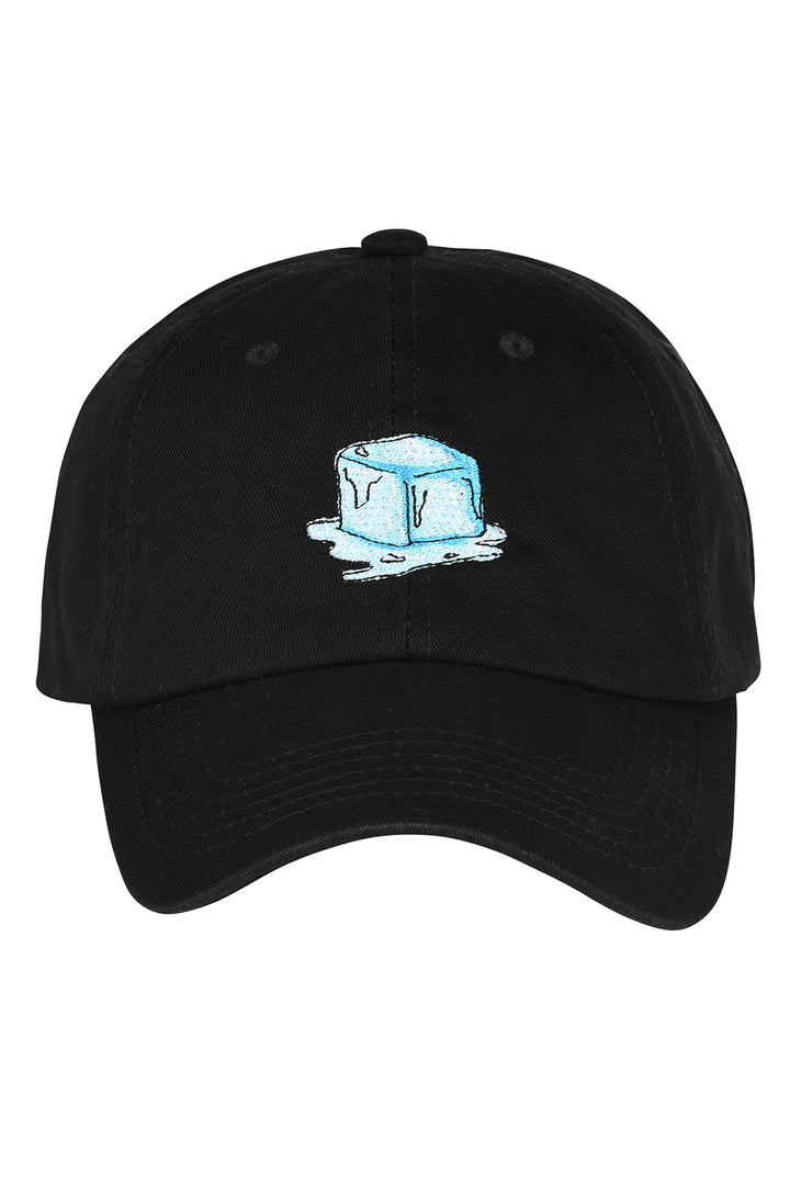 Ice Tray Dad Hat
