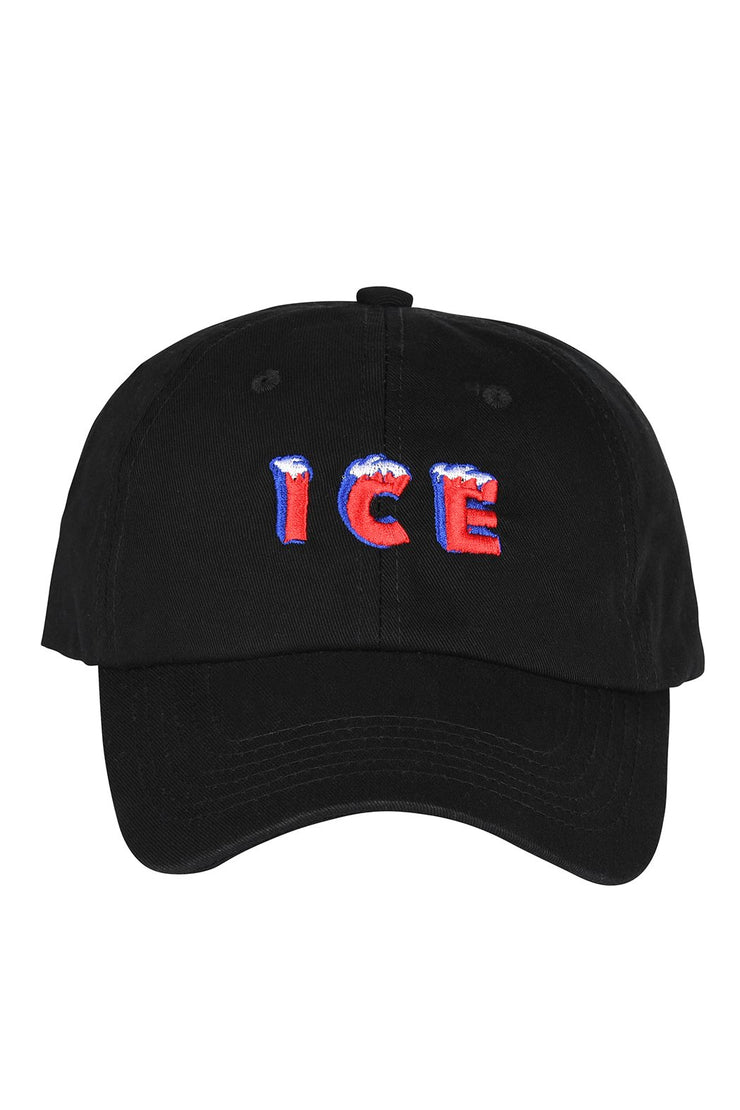 Ice Dad Hat