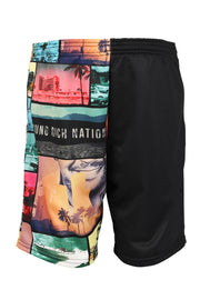 Rionegro Shorts